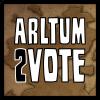 Zum aktuellen Voting