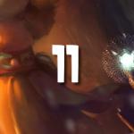 DS-Community-Kalender 2018: Tag 11