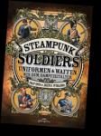 Steamslayers-Wettbewerb