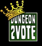Dungeon-2-Vote 2011