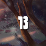 DS-Community-Kalender 2018: Tag 13