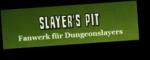 Kostenlose Rollenspiel-Downloads - Sortiert und ohne Ende