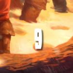 DS-Community-Kalender 2018: Tag 9