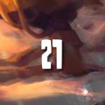 DS-Community-Kalender 2018: Tag 21