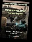 Postfalica und russisches Gammaslayers