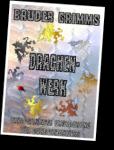 Tür #7: Drachen-2-Study