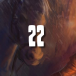 DS-Community-Kalender 2018: Tag 22