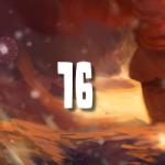 DS-Community-Kalender 2018: Tag 16