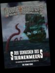 SL-Paket für Schrecken des Sternenmeers online