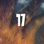 DS-Community-Kalender 2018: Tag 17
