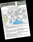 Communitykalender 2017: Tür 17