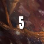 DS-Community-Kalender 2018: Tag 5