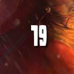 DS-Community-Kalender 2018: Tag 19