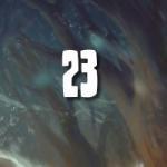 DS-Community-Kalender 2018: Tag 23