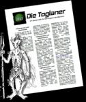 Tür #3: Die Toglaner