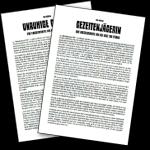 Türchen #16: Unruhige Gezeiten/Gezeitenjägerin