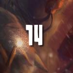 DS-Community-Kalender 2018: Tag 14