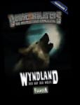 Wyndland nun Printland