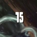 DS-Community-Kalender 2018: Tag 15