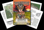Markgraftschaft Kronenmark - Ein DS-Abenteuerpfad