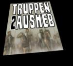 Truppen-2-ausheb
