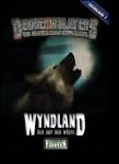 Wyndland - Der Ruf der Wölfe