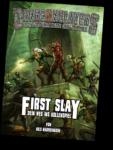 First Slay downloaden