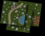 Tür #4: Begegnungskarten