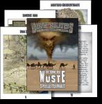 SL-Paket für Söhne der Wüste online