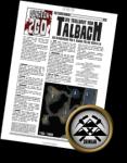 Die Trollbrut vom Talbach oder D2G -1