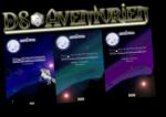 DS Aventurien II - Finalversion plus Erweiterungen