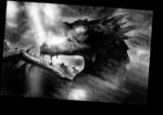 Megagrimmig - Die Geheimnisse von Kar'Zagoth