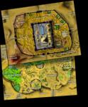 SL-Paket für die Pyramide des Todes